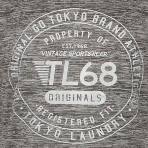 Tokyp-Laundry-Logo