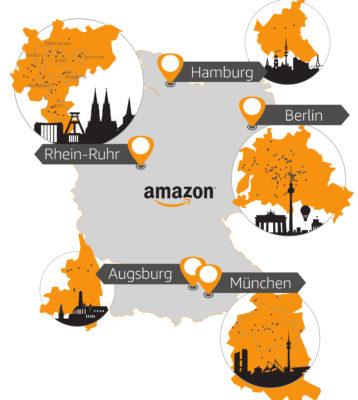 Uebersichtskarte_Amazon_Locker_Standorte_in_Deutschland