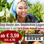 Weinvorteil_deutscher-Wein