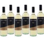 Weisswein_6-flaschen