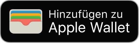add-to-apple-wallet-logo