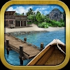 *Play Store* The Hunt fot the Lost Treasure gratis