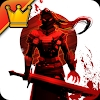 *Play Store* Shadow of Death: Stickman Fighting gratis