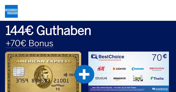amex-gold-70-bonus-deal-uebersicht