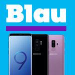 blau_galaxy_s9