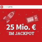 cleverlotto_lotto_25mio_1280x720_sq