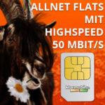 klarmobil_allnet_flat_highspeed