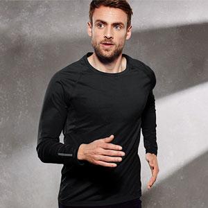 langarm-funktionsshirt-schw