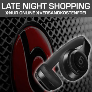 lns_beats_by_dr_dre