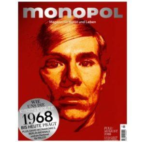 monopol abo