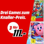 nintendo_switch_3_spiele_media_markt