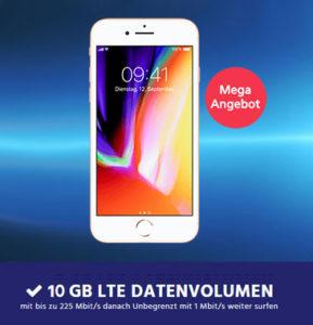 o2-free-m-iphone-8-sq