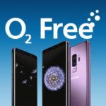 o2_free