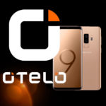 otelo_s9plus