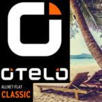 otelo_classic_4gb_flymobile
