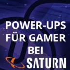 saturn_gamescom_2018