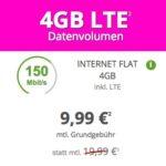 telekom_4GB_data