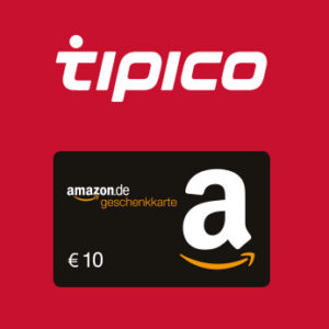 tipico-bonus-gutschein-amazon-sq-082018