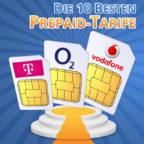 top10_prepaid