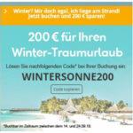 200€-Rabatt-Neckermann