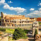 2018-09-27 15_23_15-Generator Hostel Rome _ TravelBird