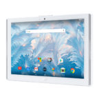 ACER-Iconia-One-10 Tablet