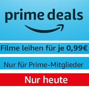 Amazon-Filme