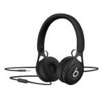 "On-Ear Kopfhörer Beats By Dre ""Beats EP"" für 44€ (statt 59€)"
