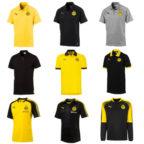 BVB-Shirts