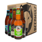 Beerwulf-Paket