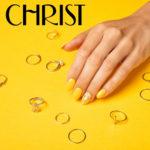 Christ: Großer Sale bis zu 60% Rabatt + 20% extra Rabatt