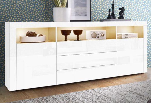 Günstige Möbel 15 Rabatt Auf Einrichtungen Gratis Lieferung