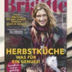 Brigitte Thumb