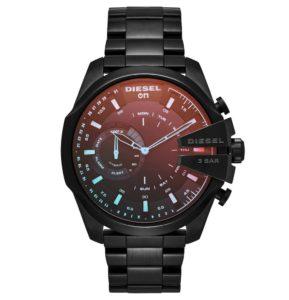 Diesel Hybrid Smartwatch DZT1011