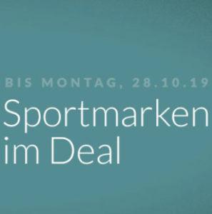 Engelhorn Sportmarken
