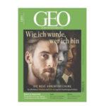 Prämien-Abos günstig, z.B. National Geographic, Auto Motor Sport, art, Gala, Motorrad u.v.m.