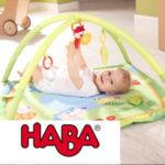 Haba_Baby