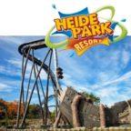 Heide_Park