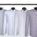Seidensticker-Sale bei vente-privee - Hemden im Slim oder Modern Fit ab 15,99€