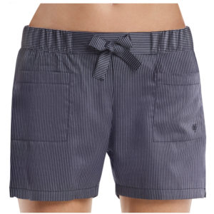 Marc'O Polo Schlafanzug Short