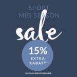 Mid-Season-Sale-engelhorn