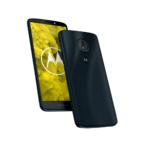 Motorola Moto G6 für 129,99€ (statt 153€)