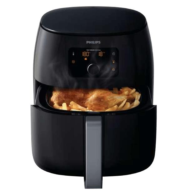 PHILIPS HD 9652 90 Airfryer XXL