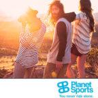 Planet-Sports_Logo