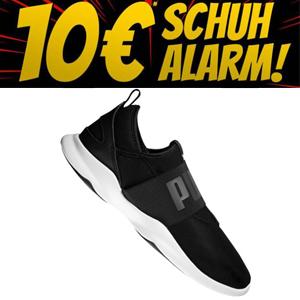 Puma_SchuhAlarm