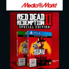 Red-Dead-Redemption_Aktion