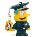Simpsons-USB-Stick