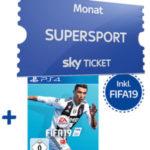 Sky-und-Fifa