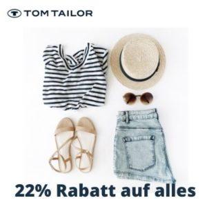 Tom_Tailor_Rabatt