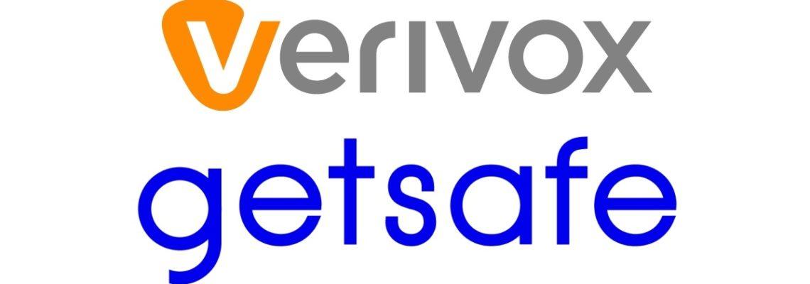 verivox-getsafe logos
